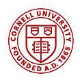 Cornell U logo round 01.jpg