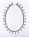 Cornflower Filagree bead MET DT301244.jpg