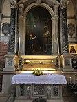 Corpo Santa Marina Vergine di Bitinia 1.jpg