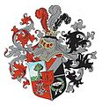 Corps Teutonia Berlin (Wappen).jpg