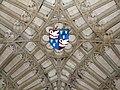 Corpus Christi College, Cambridge - geograph.org.uk - 2127106.jpg