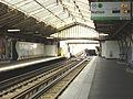 Corvisart metro 02.jpg