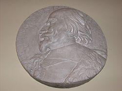 Cosimo fanzago