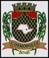 Cosmopolis-brasao.png