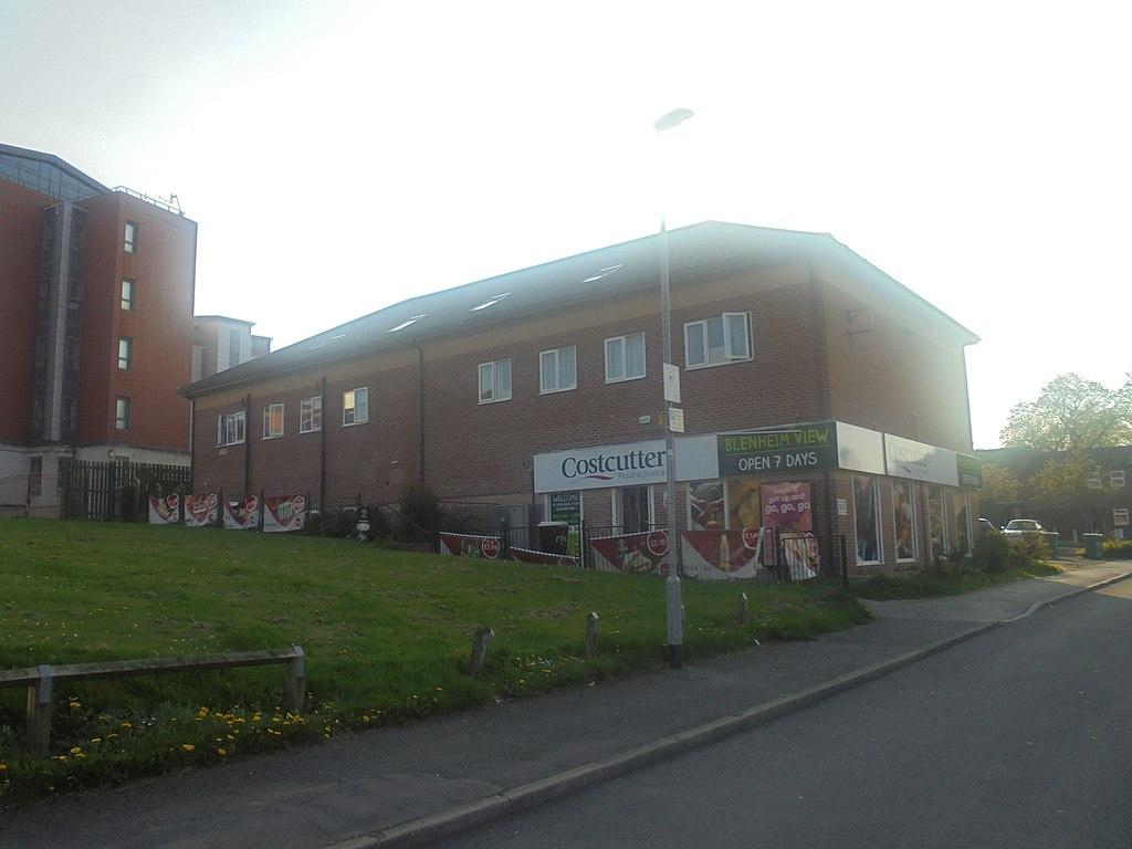 Cost Of Leeds Uni Gym Student Room