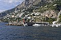 Costiera amalfitana -mix- 2019 by-RaBoe 307.jpg