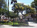 Cotacachi Ecuador658.jpg