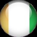 Cote-d-Ivoire-orb.png
