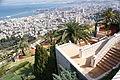 Couchsurfing in Haifa (5890235239).jpg