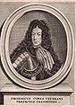 Count Federico Antonio Ambrogio Veterani (1650–1695).jpg