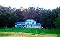 Country Estate - panoramio (3).jpg