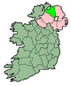 CountyLondonderry.png