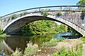 County Dublin - Lucan Bridge - 20180814221342.jpg