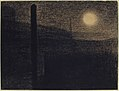Courbevoie- Factories by Moonlight MET 1976.243.jpg