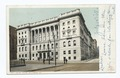 Court House, Baltimore, Md (NYPL b12647398-66403).tiff