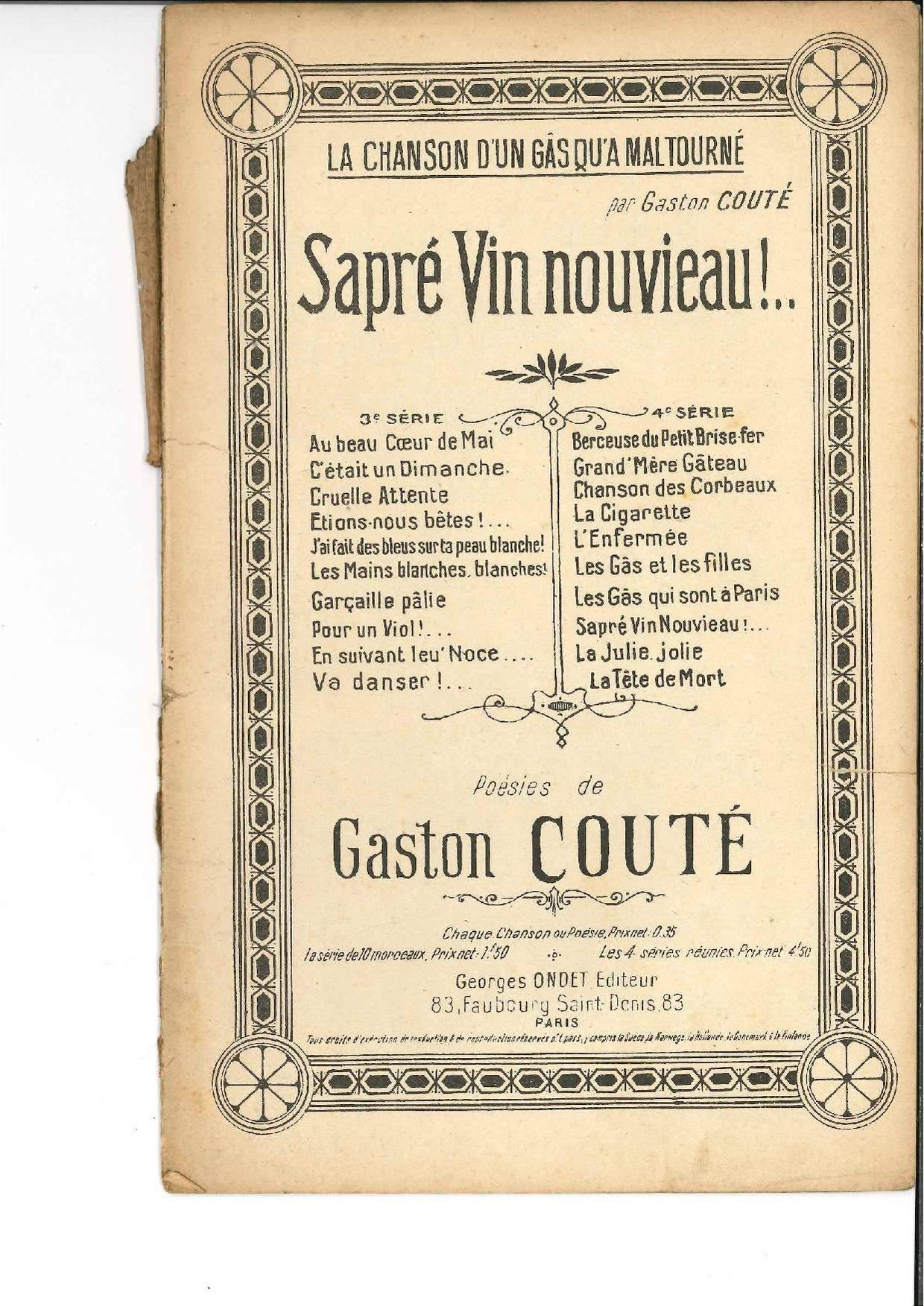 Filecouté Sapré Vin Nouvieaupdf Wikimedia Commons