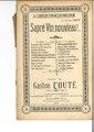 Couté - Sapré vin nouvieau.pdf