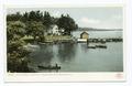 Cove and Boat Landing, Weirs, Lake Winnipesaukee, N. H (NYPL b12647398-68509).tiff