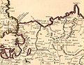 Covens et Mortier; Lisle, Guillaume de. 2. pte. Crimee, Mer Noire. 1742 (F).jpg