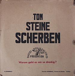 [Bild: 250px-Cover_Scherben-LP.jpg]