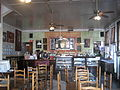 Covington St Johns Coffeehouse Interior.jpg