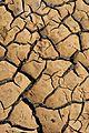 Cracked Earth (4561030223).jpg