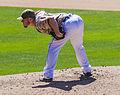 Craig Kimbrel Padres.jpg
