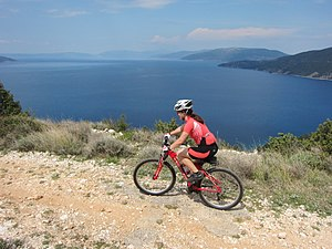 Cres-Valun by bike.jpg