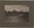 Crescent Park, Moose Jaw (HS85-10-20433) original.tif