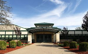 Cresskill High School Entrance.jpg