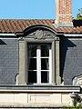 Creysse Tiregand façade sud-est lucarne (1).JPG