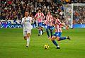 Cristiano defiende (5155861803).jpg