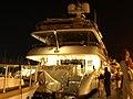 Croatia P8144943 (3940983986).jpg