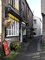 Croft Street, Kirkby Stephen - geograph.org.uk - 1532609.jpg