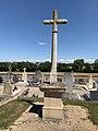 Croix Cimetière St Julien Veyle 3.jpg