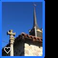 Croix chapelle uffarges.png