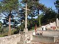 Croix du cimetière de Boucieu le Roi.jpg
