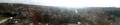 Crosne - vue panoramique.png