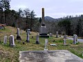 Cross-mountain-miners-circle-tn1.jpg