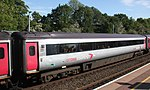 CrossCountry Mark 3 TS 42378 at Tiverton Parkway.JPG