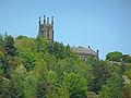 Cross Stones Church, Todmorden.jpg