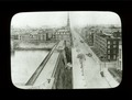 Croton reservoir - Fifth Avenue in 1879, looking south (NYPL b11524053-465505).tiff