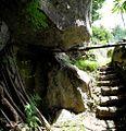 Crotto a Bette - panoramio.jpg