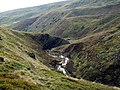 Crowden Great Brook - geograph.org.uk - 370868.jpg
