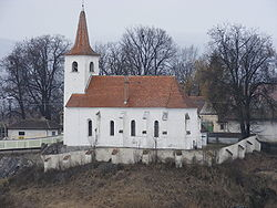 Csíkzsögöd church.JPG