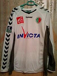 Cssa-2005-2006-away-shirt.jpg