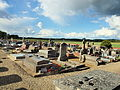 Cudot-FR-89-cimetière-01.jpg