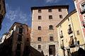 Cuenca, Convento de las Esclavas-PM 65382.jpg