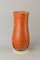 Cup from Tutankhamun's Embalming Cache MET 09.184.88 EGDP018484.jpg