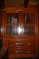 Cupboard in aft cabin.jpg